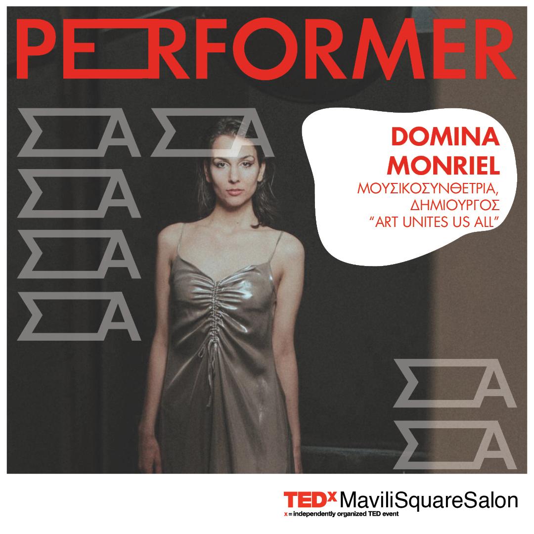 10_post_performer_monriel_gr