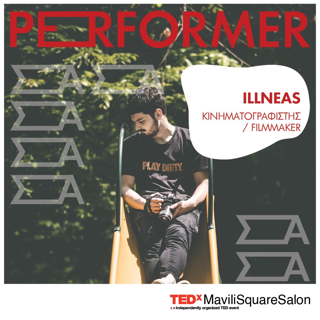 6_post_performer_illneas
